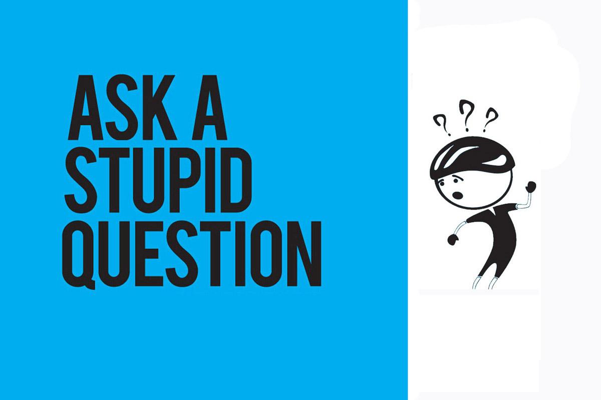 AASQ #99: Can I use MTB Wheels for gravel riding? Enve, Mavic & 3T explain