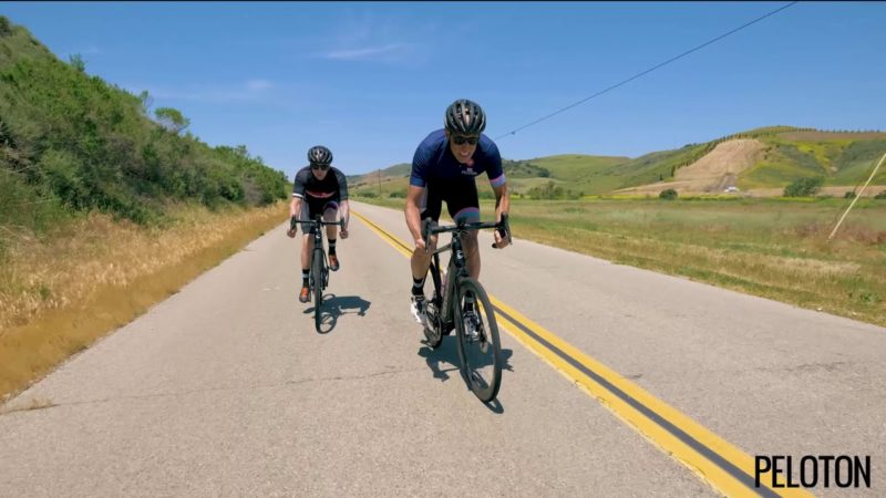 Did Cannondale just create the ultimate e-bike? We ride the Cannondale Synapse Neo 1