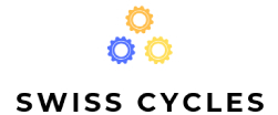 Swiss Cycles