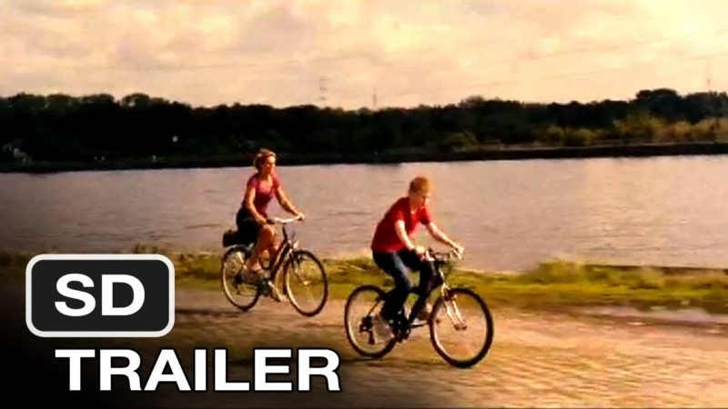 The Kid With a Bike (2011) – New York Film Festival