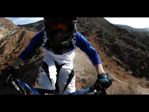 V.360° HD Camera Extreme Mountain Biking – YouTube 360 Degree Video