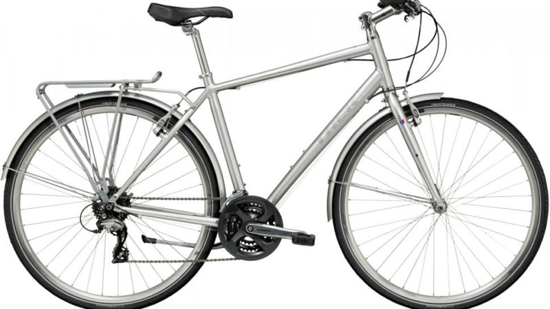 What are hybrid bikes good for? Should you buy a hybrid bike?