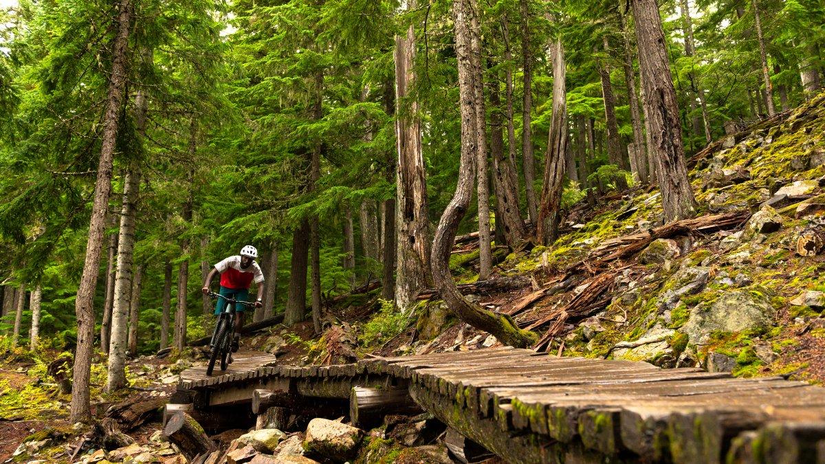 The Best Mountain Bike Helmets on the Market