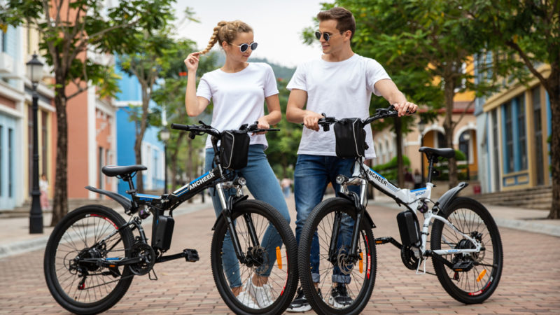 The best electric bikes of 2020