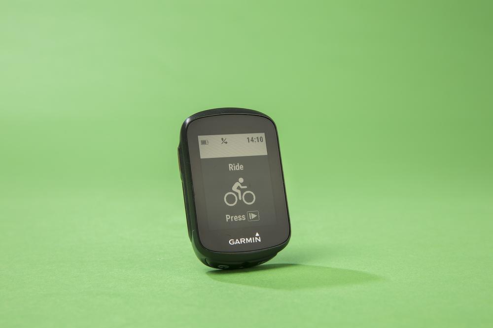 Sunday trading: Save big on a Garmin Edge 130 plus deals on carbon wheels