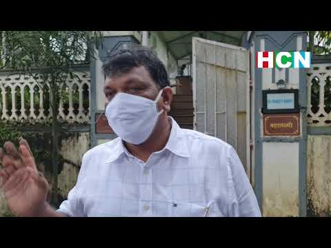 Traffic police should not harass tourists by issuing challans for bike documents Michael Lobo