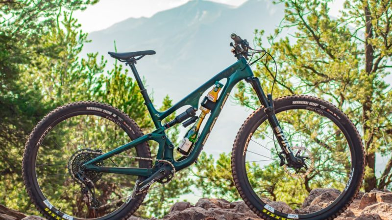 Revel Bikes Introduces the Ranger Brunch Ride Edition
