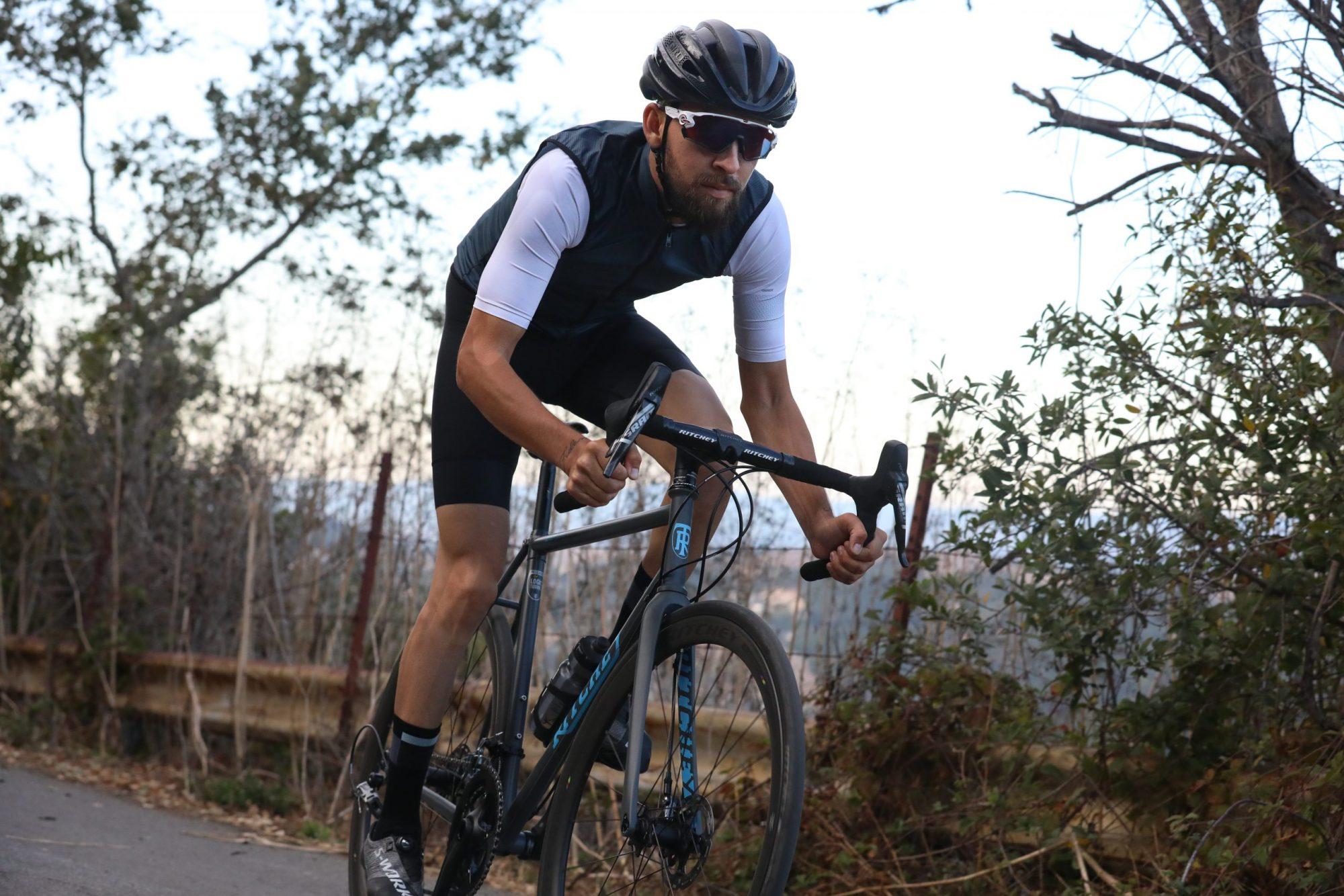 Ritchey-fietsen en framesets: welk model past bij u?
