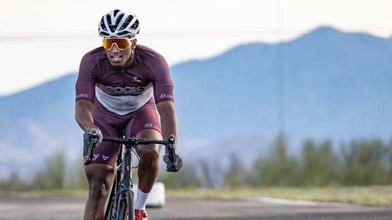 Entraînement de base pour les cyclistes: pourquoi et comment construire votre base aérobie