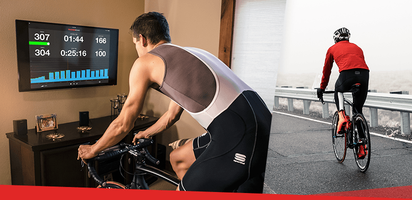 11 Ways to Become a Faster Cyclist