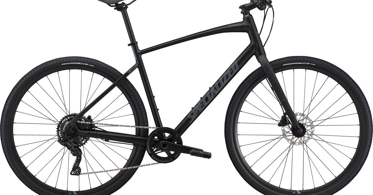 Specialized Recalls 36,000 Bikes With Faulty Cranks