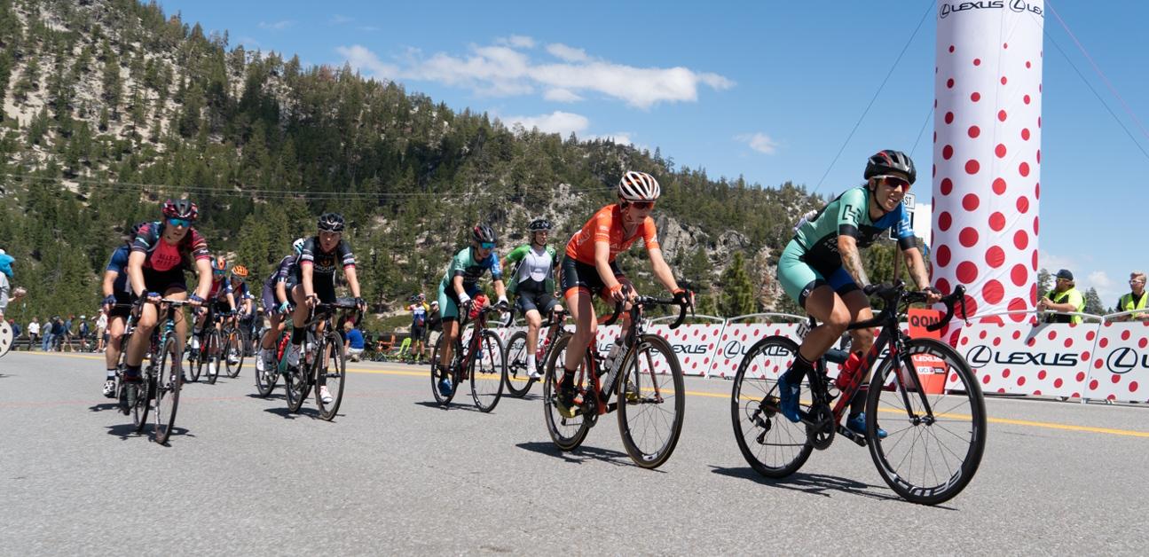 Turning Pro, macronutrienti per ciclisti, disidratazione e altro: chiedi a un istruttore di ciclismo 275
