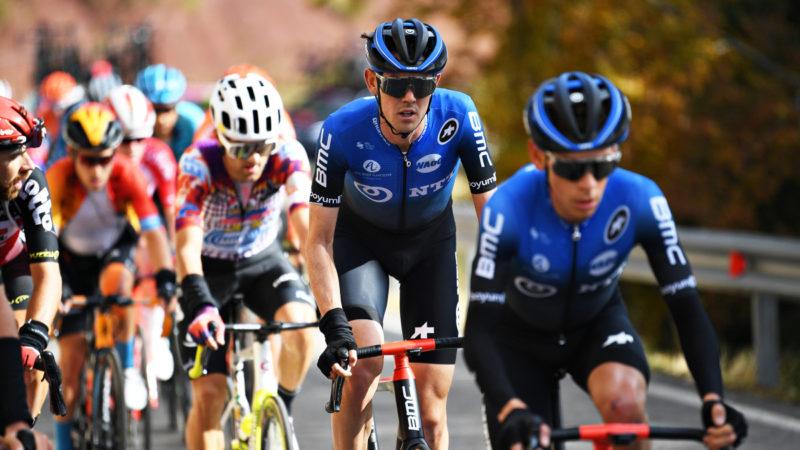 Giro d'Italia stage 17 highlights – VeloNews.com