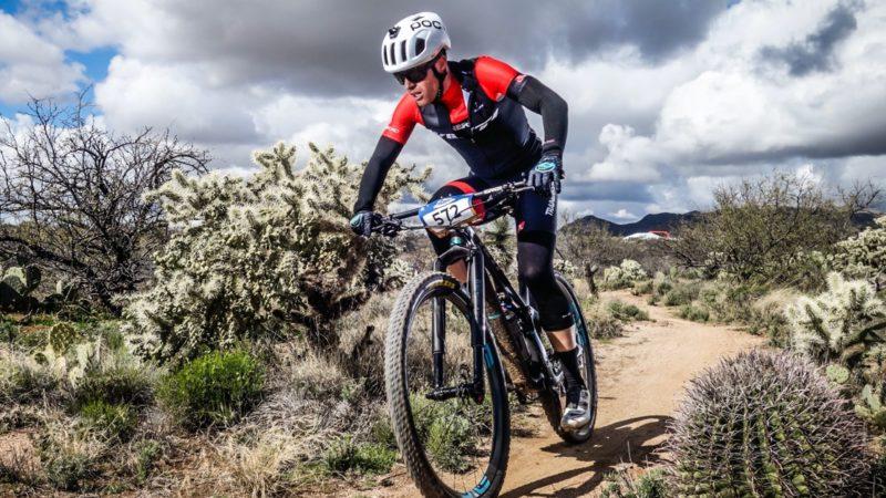 24 uur in de oude Pueblo: racegids, strategie en tips voor succes