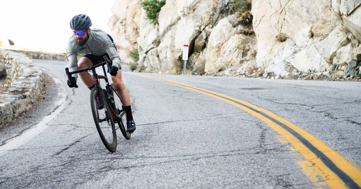 Giro d'Italia-Inspired Gear: Italian Brands on Sale at Competitive Cyclist