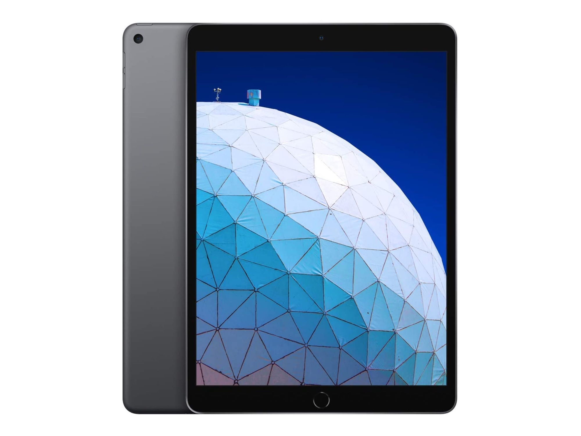 Offerte Amazon Prime Day: risparmia £ 66 su un Apple iPad Air