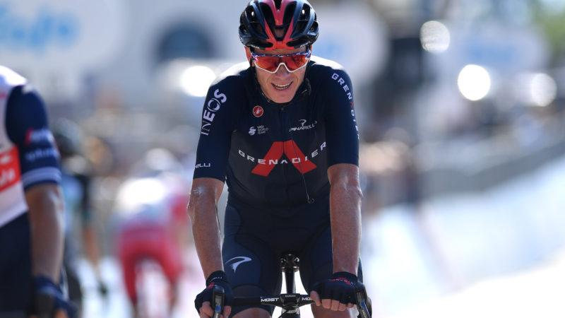 Vuelta a España 2020: Six choses à surveiller pendant la première semaine