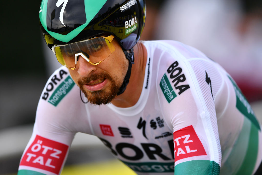 'I want to be ready for Flanders and Roubaix' – VeloNews.com