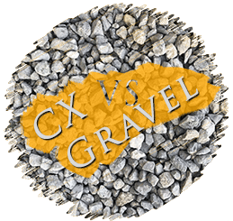 Gravel vs Cyclocross (CX) – What Are The Differences?