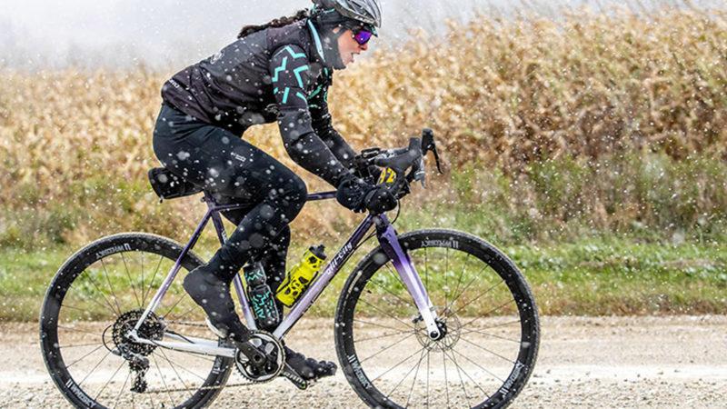 All-City Cycles racefietsen en grindfietsen: welk model past bij u