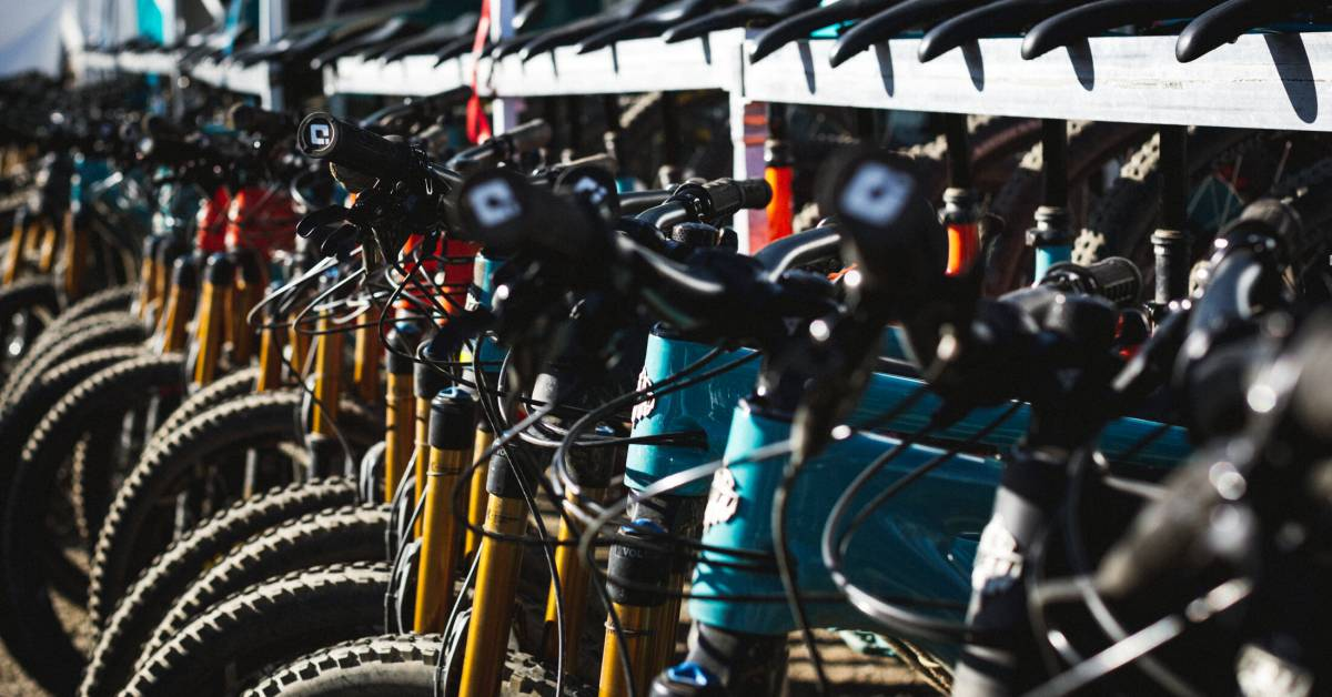 How to Measure Bike Size: Quick Guide to Finding Your Fit