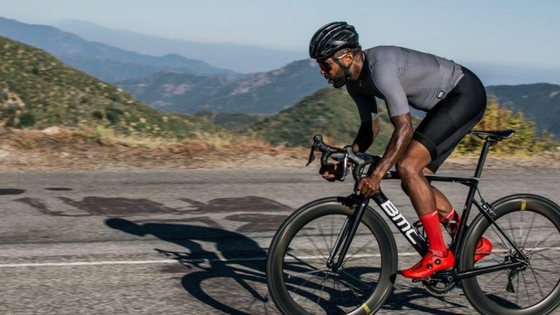 Mythes de l'entraînement de base, rôles des équipes cyclistes, courses sur scène VTT et plus – Demandez à un entraîneur cycliste 281