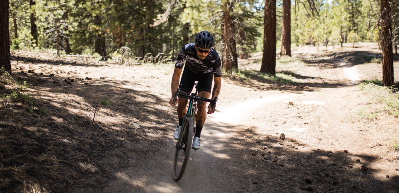 Power-to-Weight Ratio for Cyclists: When Watts/kg Matters, and How to Improve It