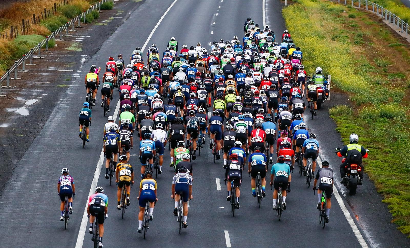 Calendrier Des Séries 2021 AusCycling dévoile le calendrier des National Road Series 2021