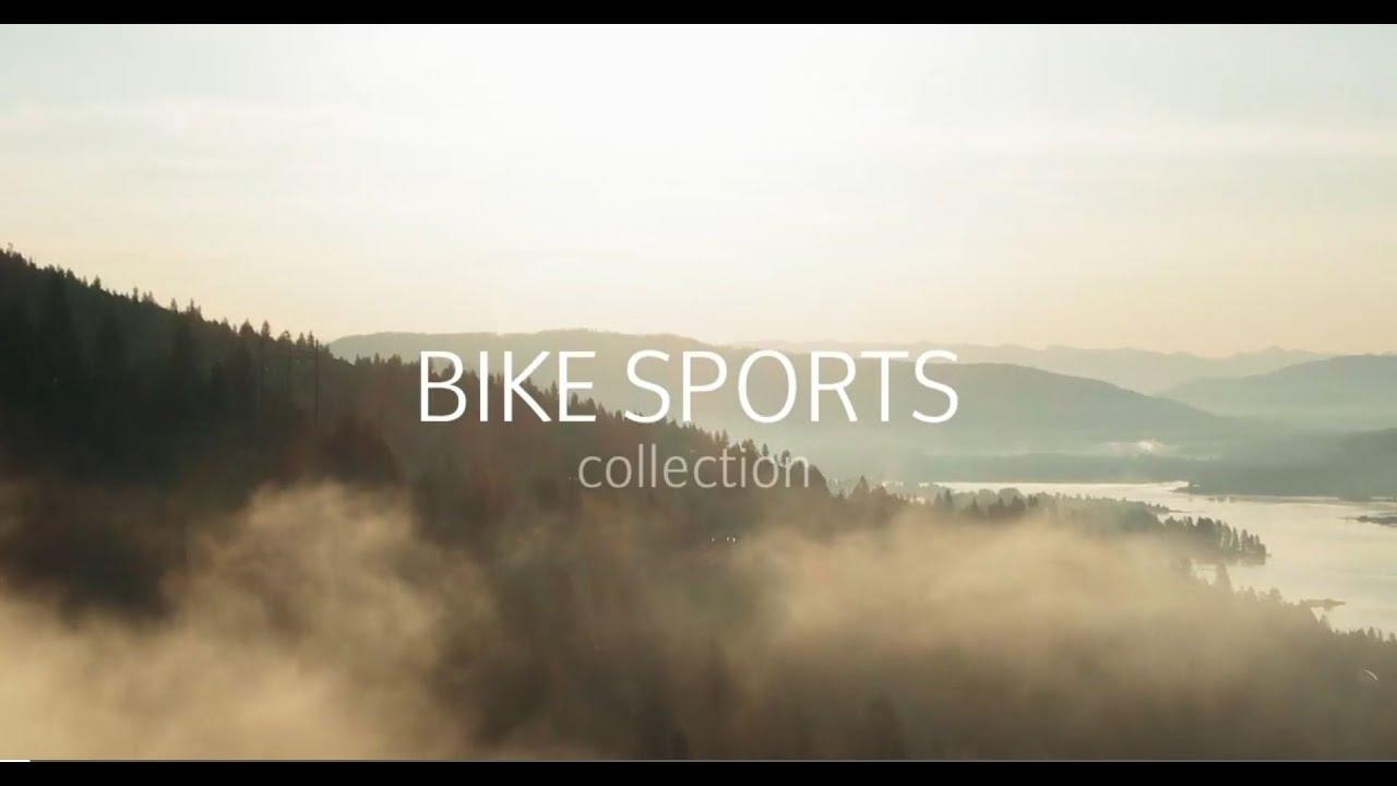 W21 – VAUDE Video Lookbook – Bike Sports | VAUDE