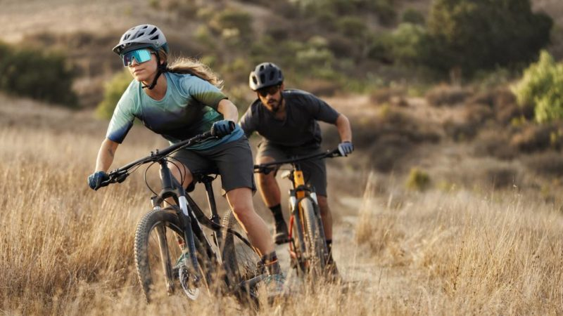The Best Mountain Bikes Under $1,000