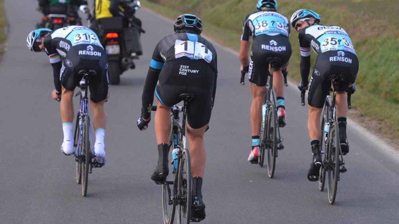 Pourquoi la victoire de Ian Stannard à Omloop Het Nieuwsblad est la plus grande de Team Sky – VeloNews.com