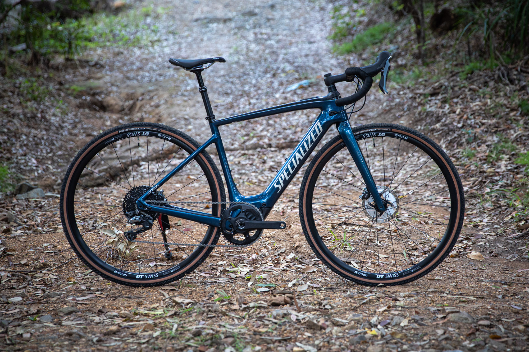 Specialized Turbo Creo SL Comp Carbon Evo review