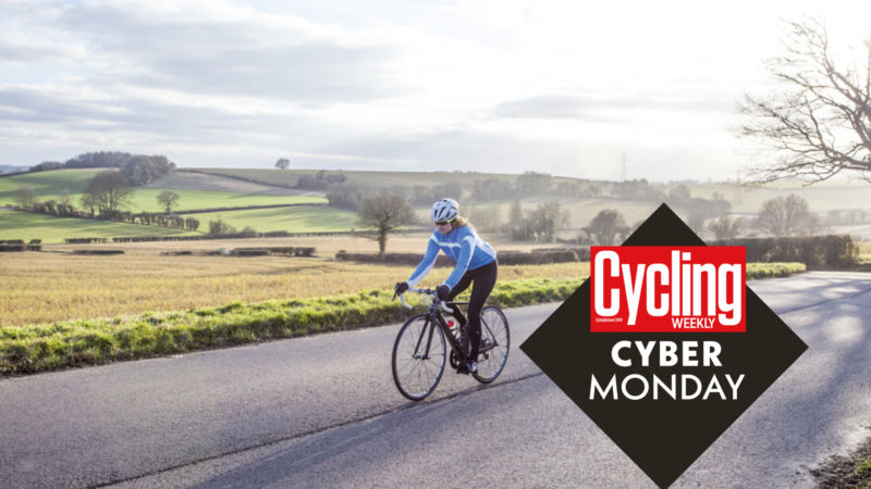 The Best Cyber Monday bike deals: the best savings the internet has to offer