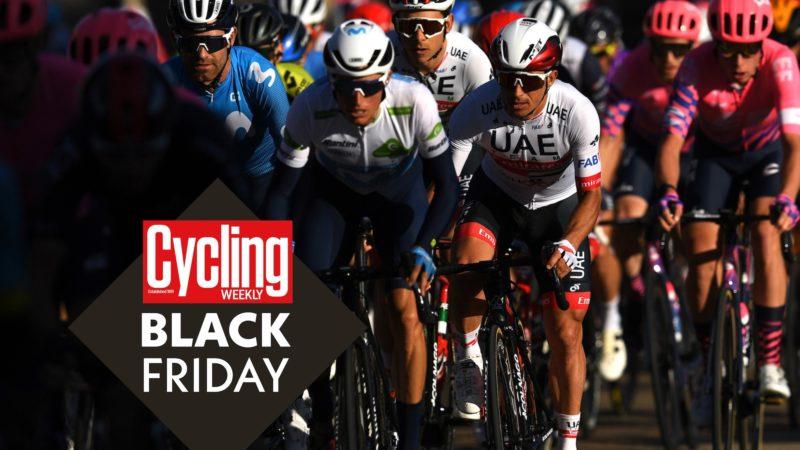 Las mejores ofertas de cascos de ciclismo de carretera del Black Friday en este momento: descuentos en POC, Kask y más