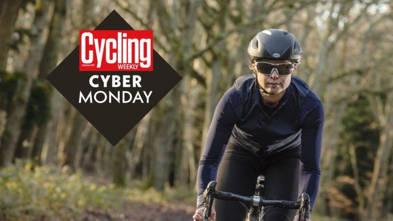 Quali marche di biciclette sono ancora scontate nei saldi del Black Friday / Cyber Monday?