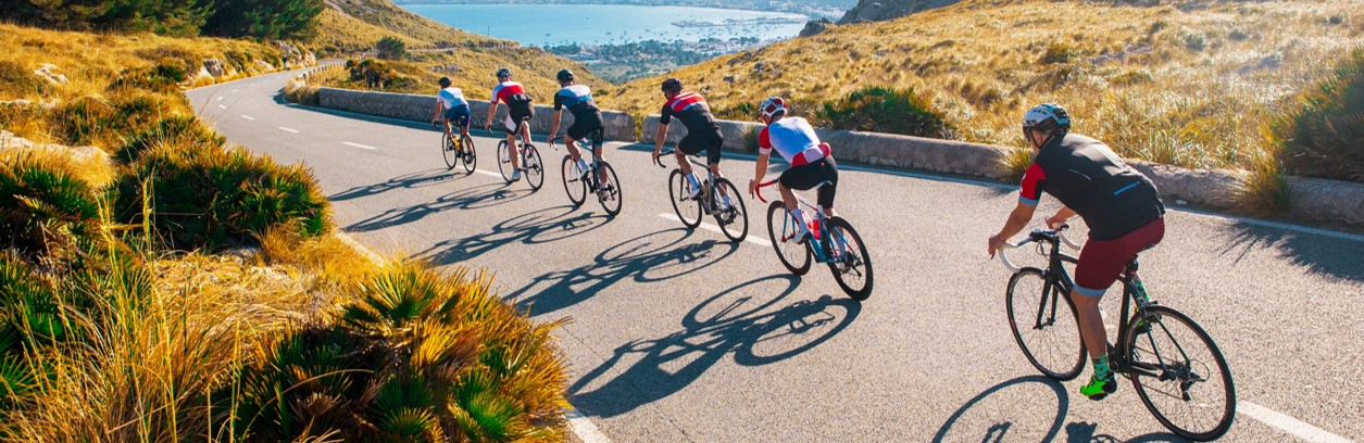 THE BEST BIKE DEALS FOR ENTHUSIASTS