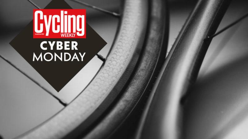Le migliori offerte di ruote: incredibili sconti Cyber Monday 2020 su Zipp, Campagnolo e altri
