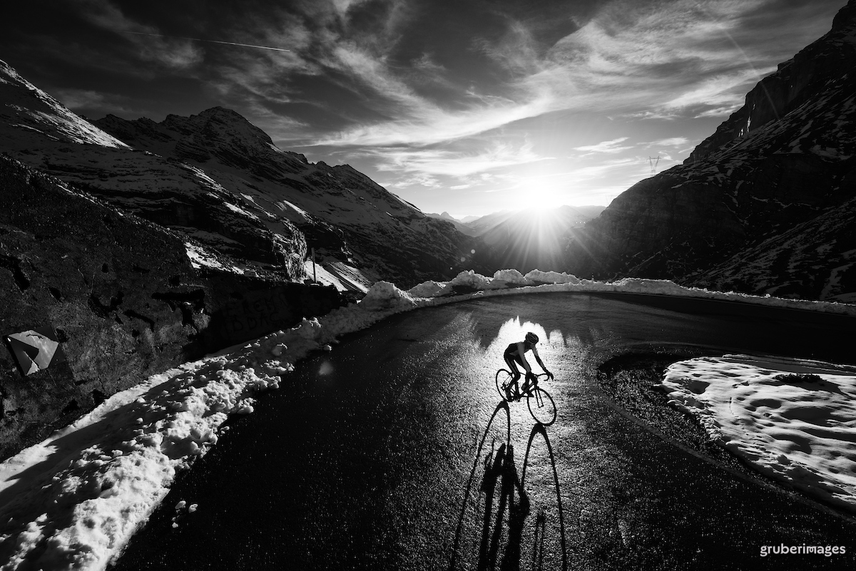 Economía de bicicletas desechables con Erik Bronsvoort