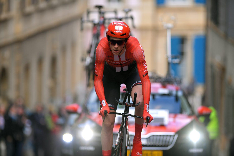 Warum die Tour de France den Eröffnungsprolog zurückbringen sollte – VeloNews.com
