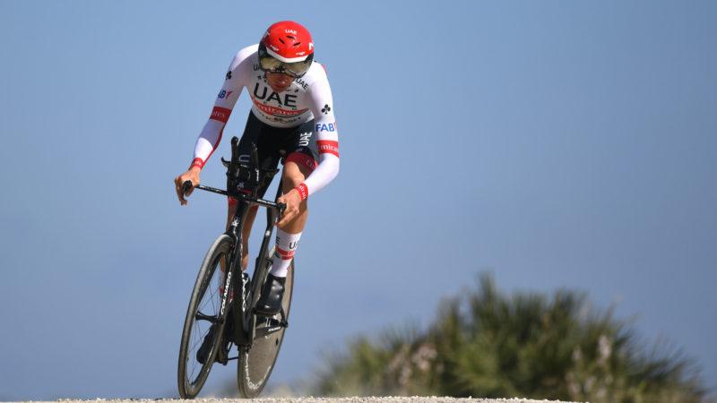 Cinco temporadas de WorldTour de segundo año que se esperan en 2021 – VeloNews.com