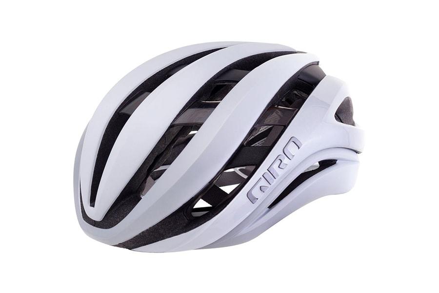 Giro Aether MIPS Helmet Review