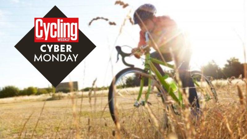 Bedste børns cykel tilbud denne cyber mandag for at få et godt tilbud lige i tide til jul