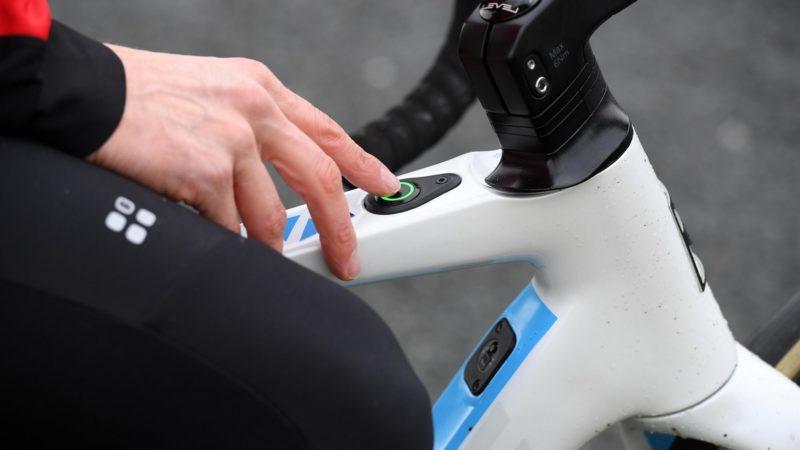 Seguro de bicicleta eléctrica: todo lo que necesita saber y por qué es importante