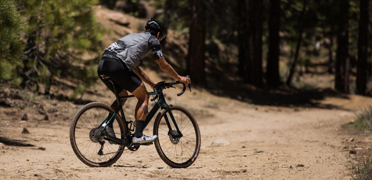 Allenamento senza misuratore di potenza, frequenza cardiaca bassa, allenamento efficace per i punti deboli e altro ancora: chiedi a un istruttore di ciclismo 284