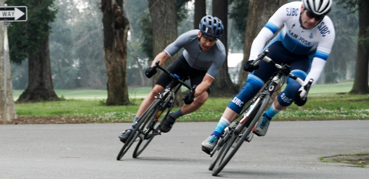 Criterium Racing – TrainerRoad Blog