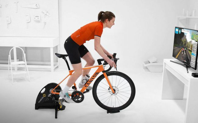 Comment se mettre en forme rapidement: conseils d'entraînement cycliste pressés par le temps