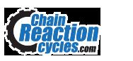 Veloclub-Hub    Cyclisme