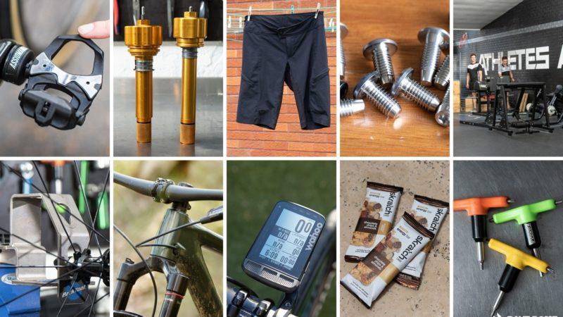 Zehn Produkte, die ich 2020 geliebt habe: Dave Rome