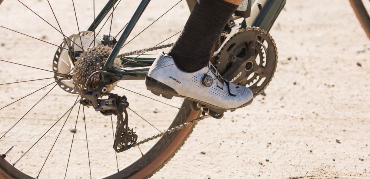 Kranklængde, opnå mestring, DOMS og mere – Spørg en cykelcoach 287