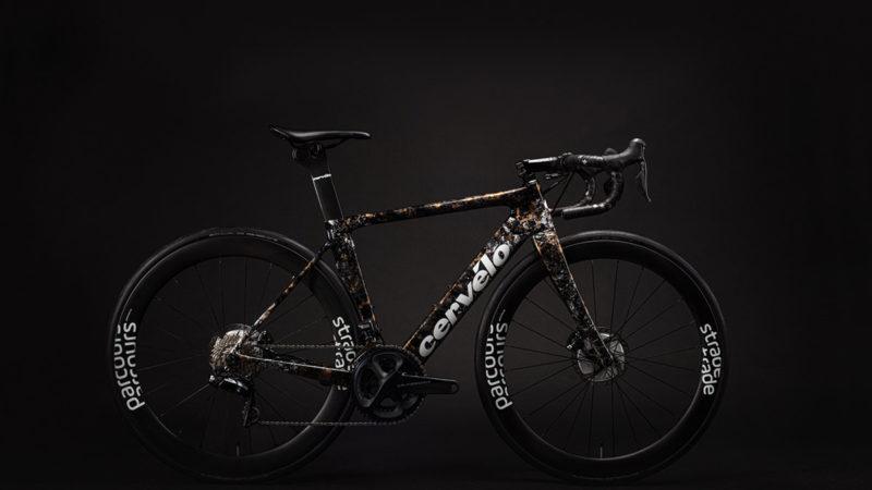 Vind en cykel!  Konkurrencer og gaver fra Cannondale, Vitus, Cervelo, Transition, mere!